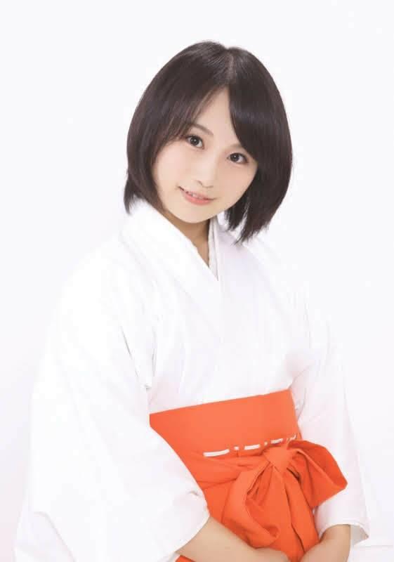 吉良さゆり 劇団FAX『SANSO』 出演のお知らせ