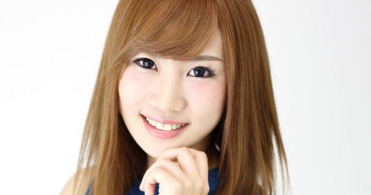 大島麻美 YouTubeチャンネル開設のお知らせ